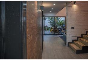 Foto de casa en venta en lomas de juriquilla 123, loma juriquilla, querétaro, querétaro, 0 No. 01