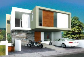 Foto de casa en condominio en venta en lomas de juriquilla cenit , loma juriquilla, querétaro, querétaro, 17201939 No. 01