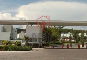 Foto de terreno comercial en venta en lomas de juriquilla , juriquilla, querétaro, querétaro, 14291304 No. 01