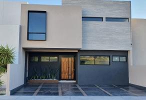 Foto de casa en venta en lomas de juriquilla , loma juriquilla, querétaro, querétaro, 0 No. 01