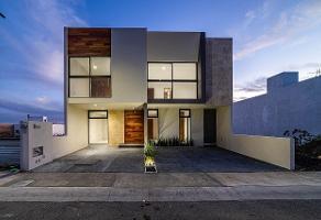 Foto de casa en condominio en venta en lomas de juriquilla , loma juriquilla, querétaro, querétaro, 9281613 No. 01