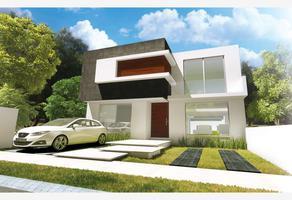 Foto de casa en venta en lomas de juriquilla lúmina 1, loma juriquilla, querétaro, querétaro, 0 No. 01