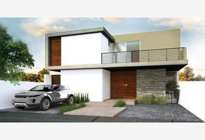 Foto de casa en venta en lomas de juriquilla terra 1, loma juriquilla, querétaro, querétaro, 0 No. 01