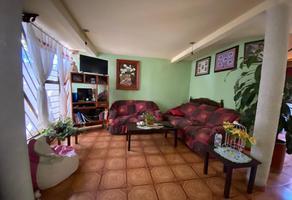 Foto de casa en venta en lomas de la aurora , lomas de la aurora, morelia, michoacán de ocampo, 0 No. 01