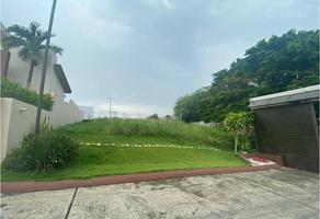Foto de terreno habitacional en venta en  , lomas de la aurora, tampico, tamaulipas, 16292095 No. 01