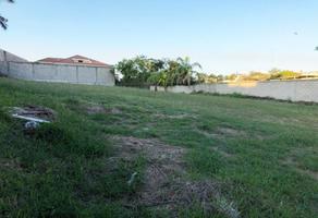 Foto de terreno habitacional en venta en  , lomas de la aurora, tampico, tamaulipas, 0 No. 01