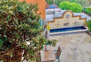 Foto de casa en venta en  , lomas de la cañada, naucalpan de juárez, méxico, 18930528 No. 01
