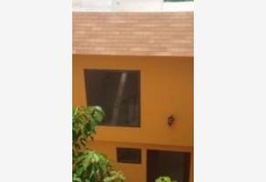 Foto de casa en venta en lomas de la hacienda 6, lomas de la hacienda, atizapán de zaragoza, méxico, 19427909 No. 01