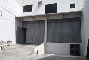 Foto de edificio en venta en  , lomas de la hacienda, atizapán de zaragoza, méxico, 14770363 No. 01