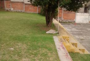 Foto de terreno habitacional en venta en  , lomas de la hacienda, atizapán de zaragoza, méxico, 18477900 No. 01
