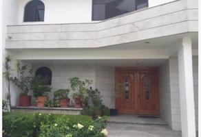 Foto de casa en renta en  , lomas de la hacienda, atizapán de zaragoza, méxico, 19427905 No. 01