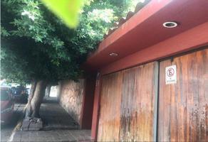 Foto de terreno habitacional en venta en  , lomas de la hacienda, atizapán de zaragoza, méxico, 0 No. 01