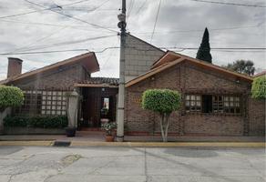 Foto de casa en venta en  , lomas de la hacienda, atizapán de zaragoza, méxico, 0 No. 01
