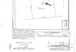 Foto de terreno habitacional en venta en  , lomas de la herradura, cuernavaca, morelos, 13634995 No. 01