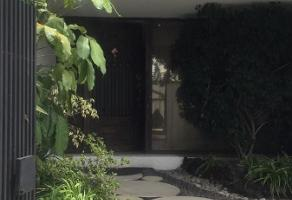 Foto de casa en venta en  , lomas de la herradura, huixquilucan, méxico, 0 No. 01