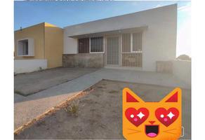 Foto de casa en venta en  , lomas de la higuera, villa de álvarez, colima, 20410929 No. 01