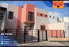 Foto de casa en venta en  , lomas de la higuera, villa de álvarez, colima, 20473018 No. 01