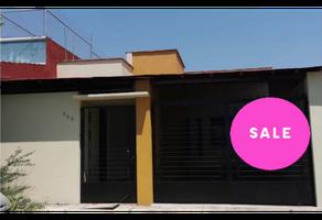Foto de casa en venta en  , lomas de la higuera, villa de álvarez, colima, 20499062 No. 01