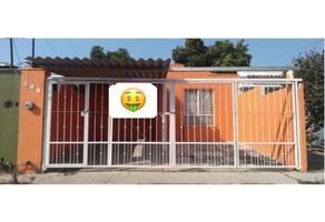 Foto de casa en venta en  , lomas de la higuera, villa de álvarez, colima, 0 No. 01