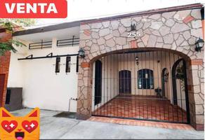 Foto de casa en venta en lomas de la higuera, villa de alvarez, colima, 28979 , lomas de la higuera, villa de álvarez, colima, 0 No. 01