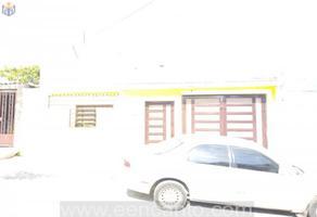 Foto de casa en venta en  , lomas de la laguna, tepic, nayarit, 15343505 No. 01