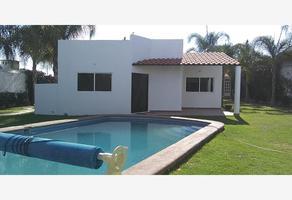 Foto de casa en venta en - -, lomas de la piscina, león, guanajuato, 0 No. 01