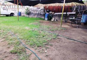 Foto de terreno habitacional en venta en  , lomas de la pradera, cuernavaca, morelos, 0 No. 01