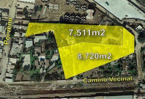 Foto de terreno habitacional en venta en lomas de la presa, tijuana baja california 0, lomas de la presa, tijuana, baja california, 0 No. 01
