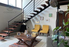 Foto de casa en renta en  , lomas de la providencia, silao, guanajuato, 0 No. 01