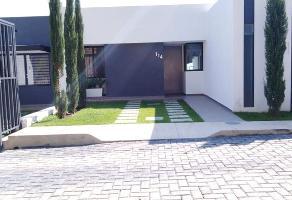 Foto de casa en venta en lomas de la ribera , chapala centro, chapala, jalisco, 0 No. 01