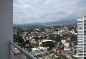 Foto de departamento en venta en  , lomas de la selva, cuernavaca, morelos, 11556308 No. 04