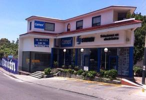 Foto de local en renta en  , lomas de la selva, cuernavaca, morelos, 15078550 No. 01
