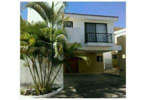 Foto de casa en condominio en venta en  , lomas de la selva, cuernavaca, morelos, 18099462 No. 01
