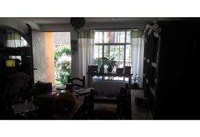 Foto de casa en condominio en venta en  , lomas de la selva, cuernavaca, morelos, 18100015 No. 01
