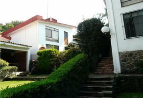 Foto de casa en condominio en venta en  , lomas de la selva, cuernavaca, morelos, 18763467 No. 01
