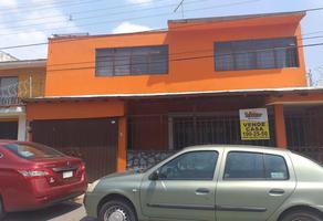 Foto de casa en venta en  , lomas de la selva, cuernavaca, morelos, 20031737 No. 01