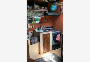 Foto de departamento en renta en  , lomas de la selva, cuernavaca, morelos, 0 No. 01