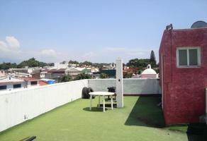Foto de oficina en venta en  , lomas de la selva, cuernavaca, morelos, 0 No. 01