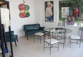 Foto de oficina en renta en  , lomas de la selva, cuernavaca, morelos, 0 No. 01