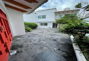Foto de casa en venta en  , lomas de la selva, cuernavaca, morelos, 0 No. 01