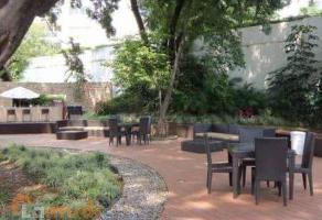 Foto de departamento en venta en  , lomas de la selva, cuernavaca, morelos, 6661487 No. 01
