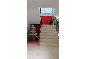Foto de departamento en venta en  , lomas de la selva, cuernavaca, morelos, 9651246 No. 01