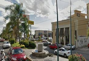 Foto de terreno comercial en venta en  , lomas de la selva norte, cuernavaca, morelos, 10675833 No. 01