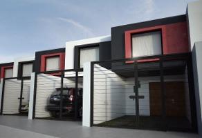 Foto de casa en venta en  , lomas de la soledad, tonalá, jalisco, 0 No. 01