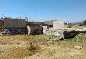 Foto de terreno habitacional en venta en  , lomas de la soledad, tonalá, jalisco, 0 No. 01