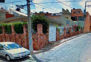 Inmuebles Residenciales En Venta En Zacatecas Centro