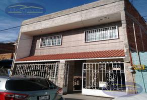 Foto de casa en venta en  , lomas de la trinidad, león, guanajuato, 18999741 No. 01