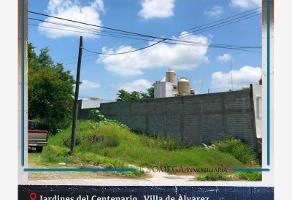 Foto de terreno habitacional en venta en  , lomas de la villa, villa de álvarez, colima, 0 No. 01