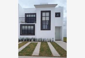 Foto de casa en venta en  , lomas de la villa, villa de álvarez, colima, 8517455 No. 01