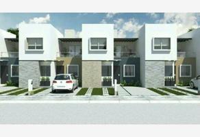 Foto de casa en venta en  , lomas de la villa, villa de álvarez, colima, 8550472 No. 01